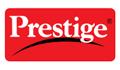 Prestige Juicer Mixer Grinder JMG 02