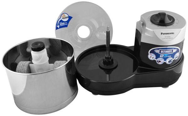 Panasonic Wet grinder - SW200
