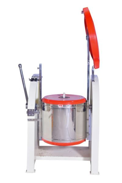 Sowbaghya Commercial Wet Grinder
