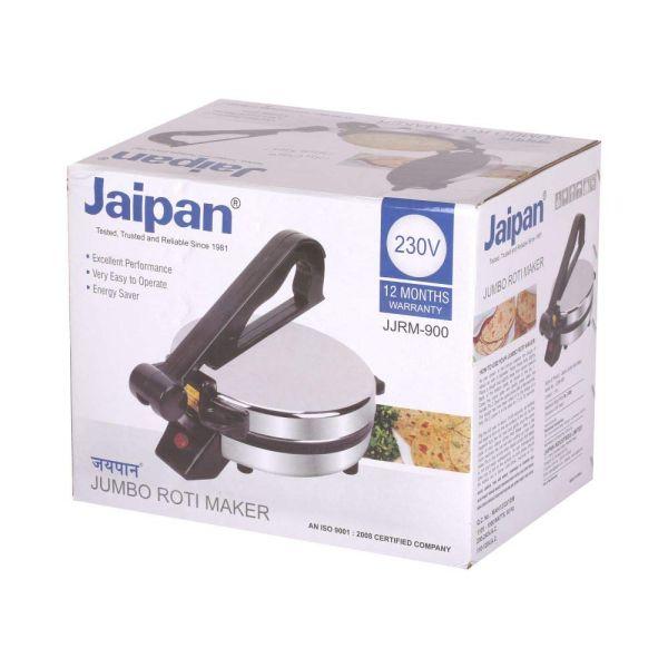 Jaipan Jumbo Roti Maker Online
